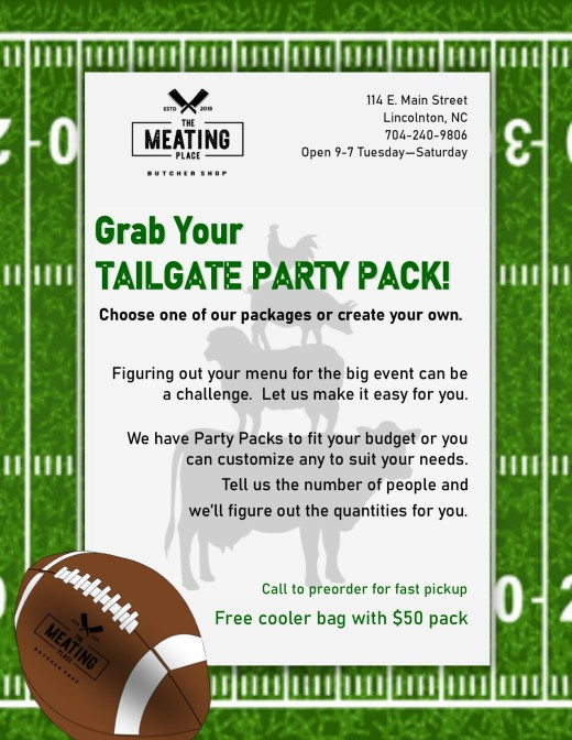 tailgate-pack-cover-flyer