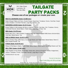 tailgate packs-square