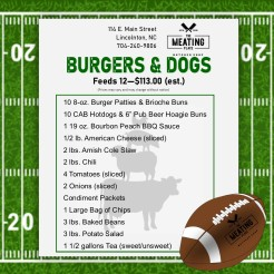 Burgers & Dogs Pack-Square (1)