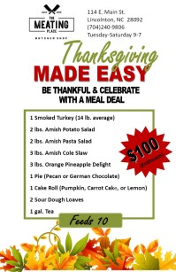 Meal Deal (1)